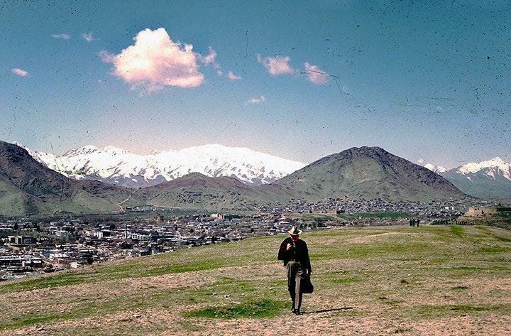 afgan_20