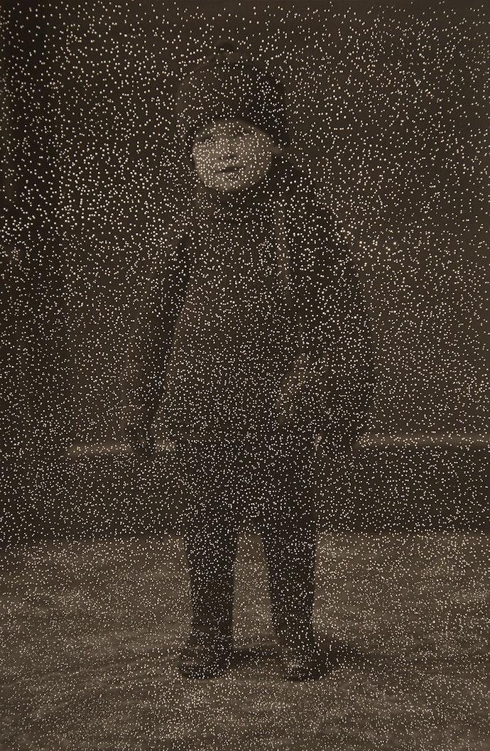 amy-friend-dare-alla-luce-Winter,1931-compressor