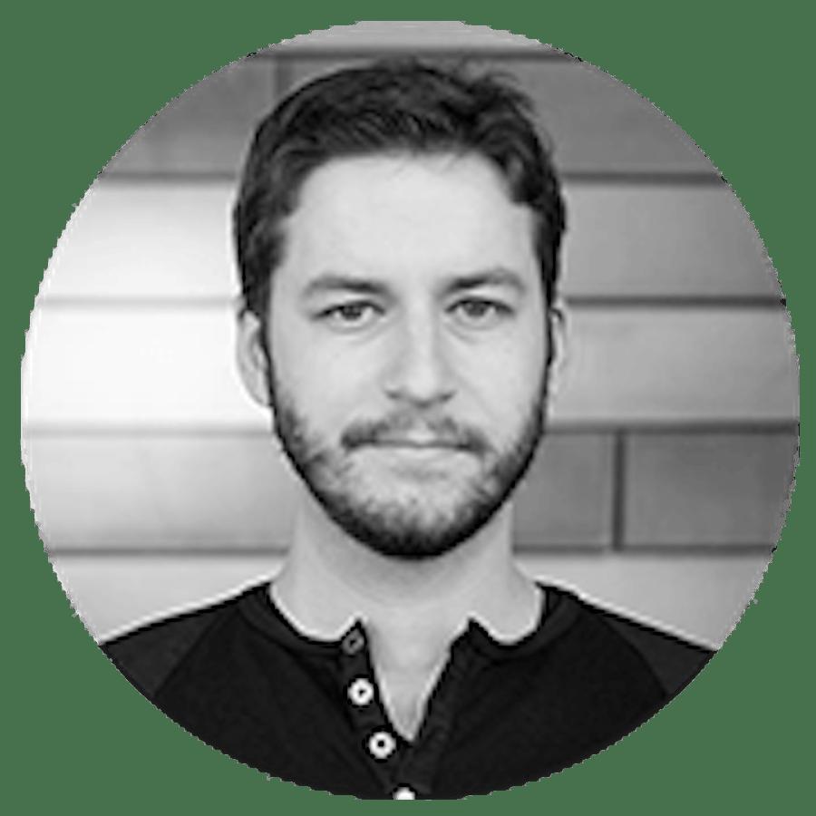 anderson_profile