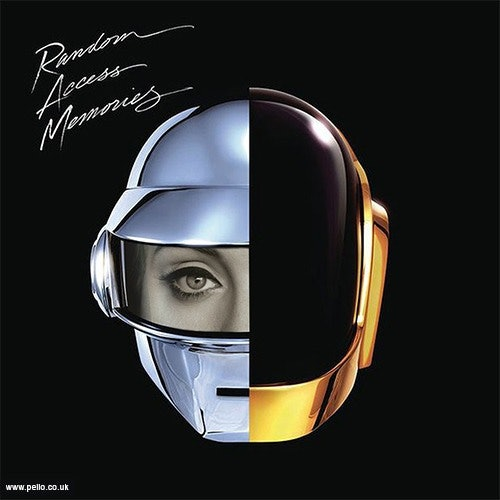 any-album-cover-adele-daft-punk-by-pello