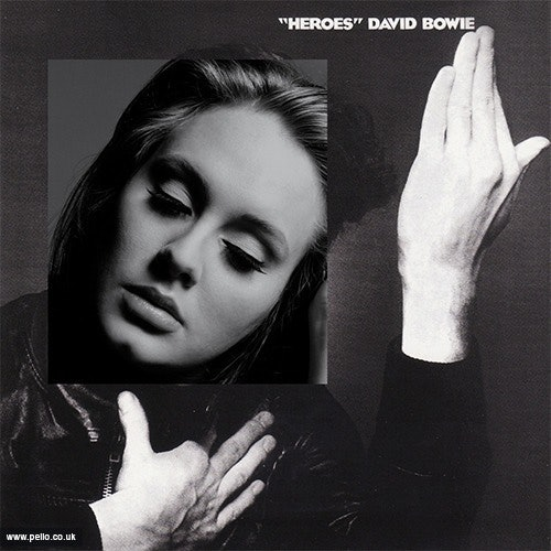 any-album-cover-adele-david-bowie-by-pello