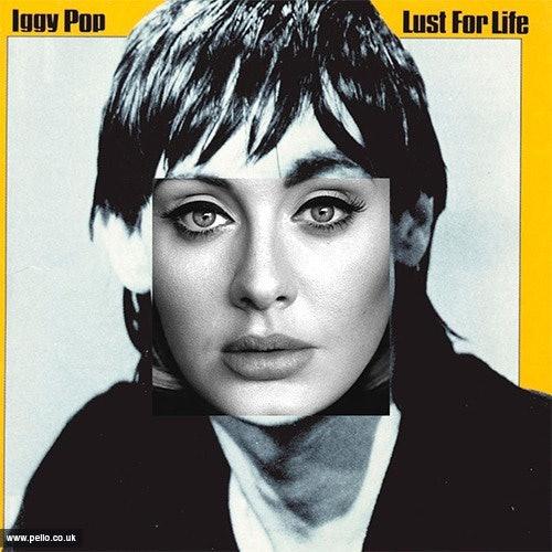 any-album-cover-adele-iggy-pop-by-pello