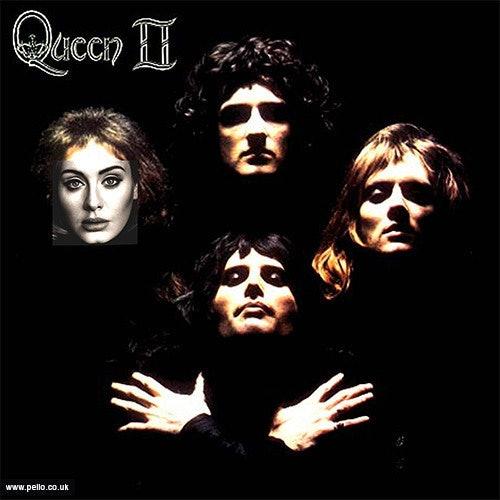 any-album-cover-adele-queen-by-pello