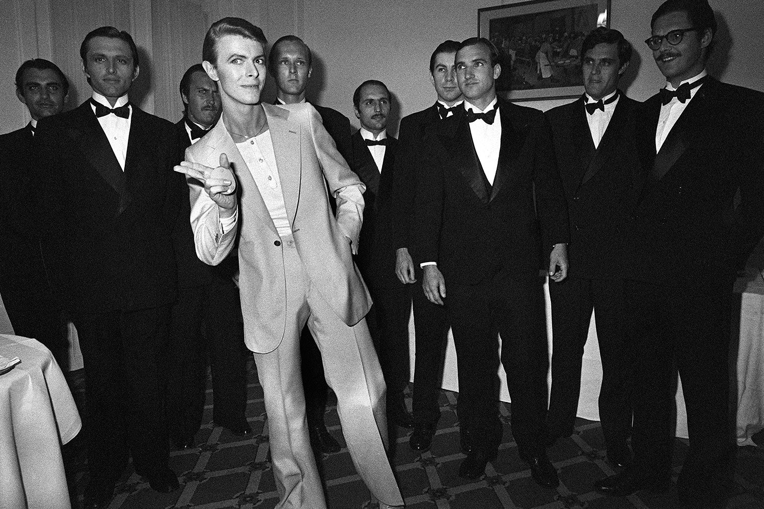 bowie_02