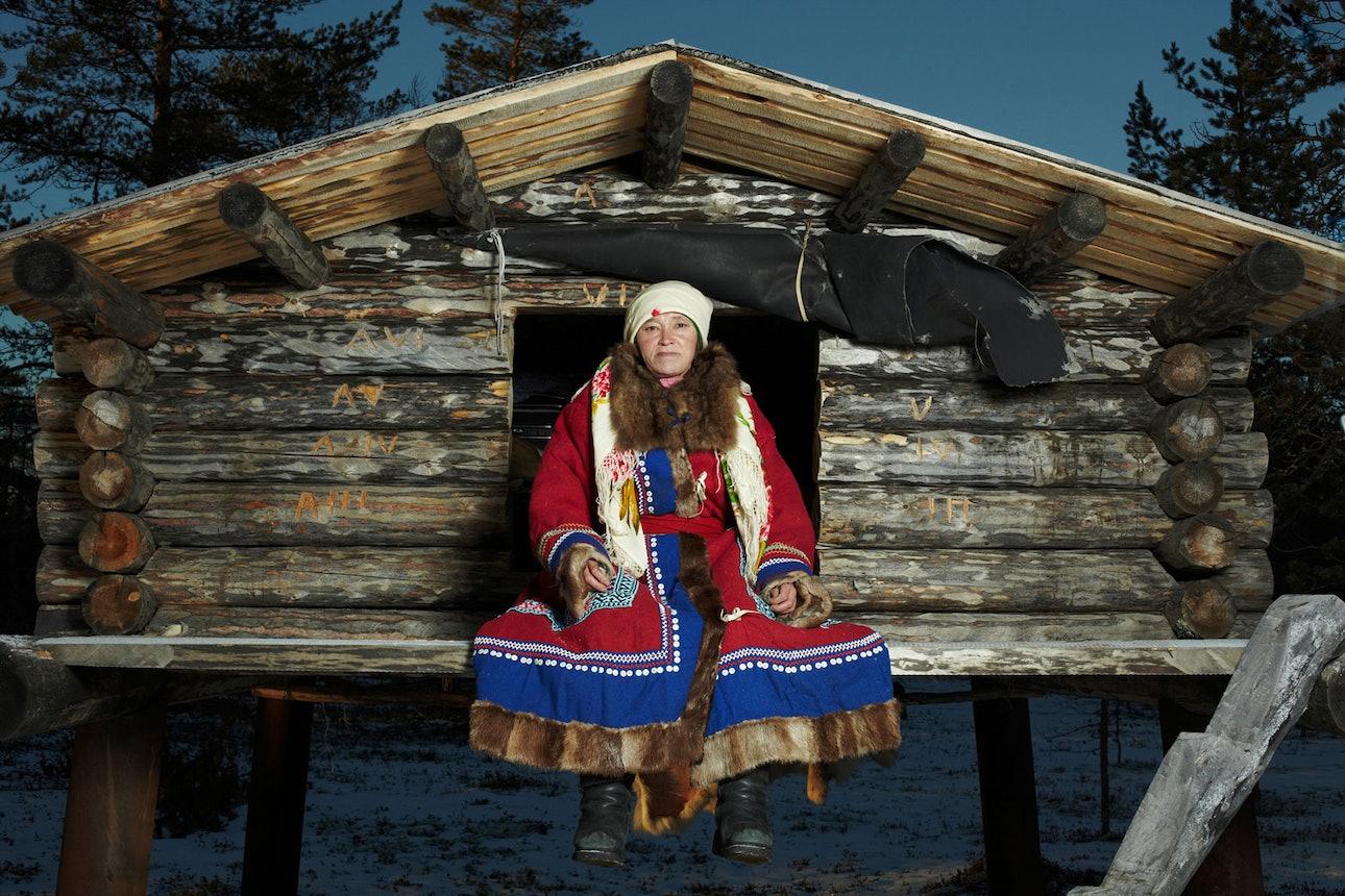fedor-telkov-family-taiga-deers-05
