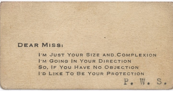 flirtcards_04