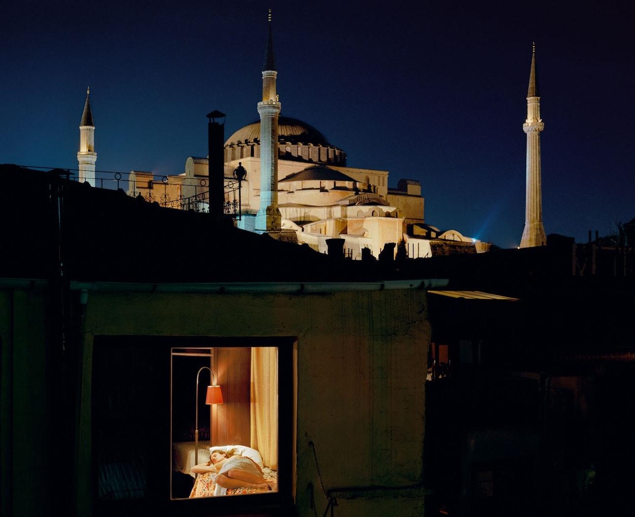 floriane-de-lassee-istanbul