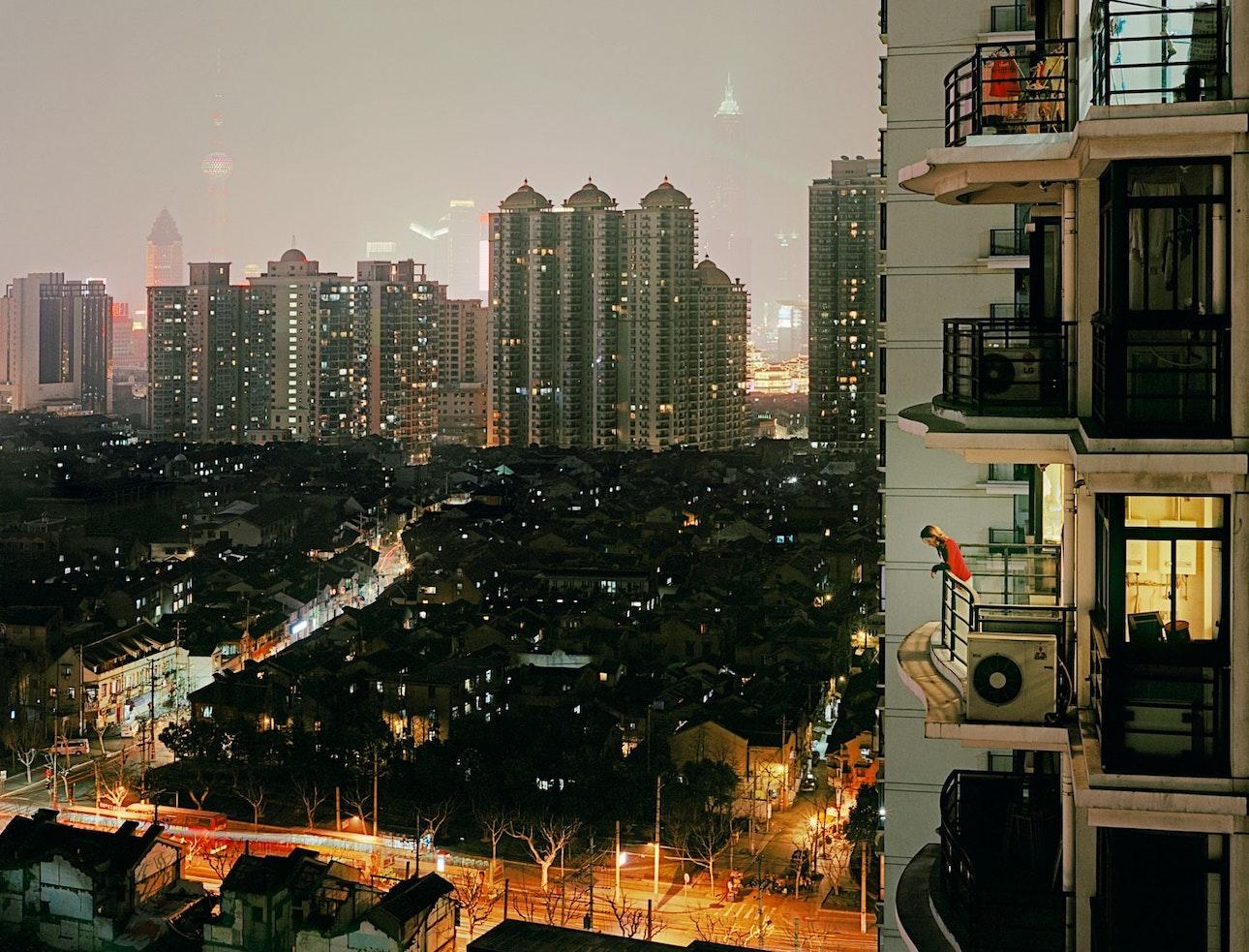 floriane-de-lassee-shanghai