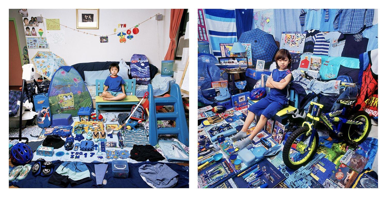 jeongmee-yoon-10-Sanghyo-Kevin--01-02-compressor