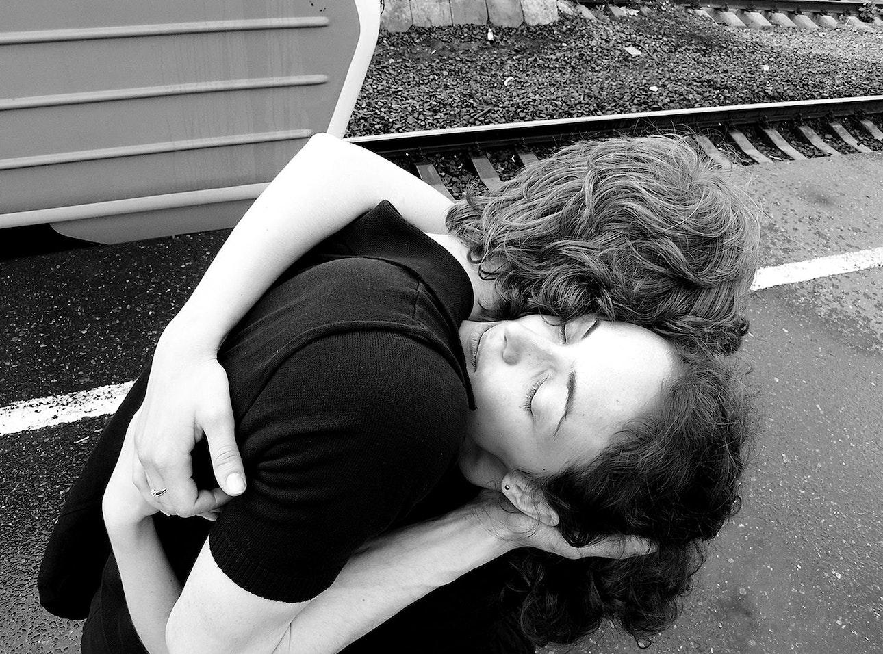 petr-lovygin-fall-in-love-06
