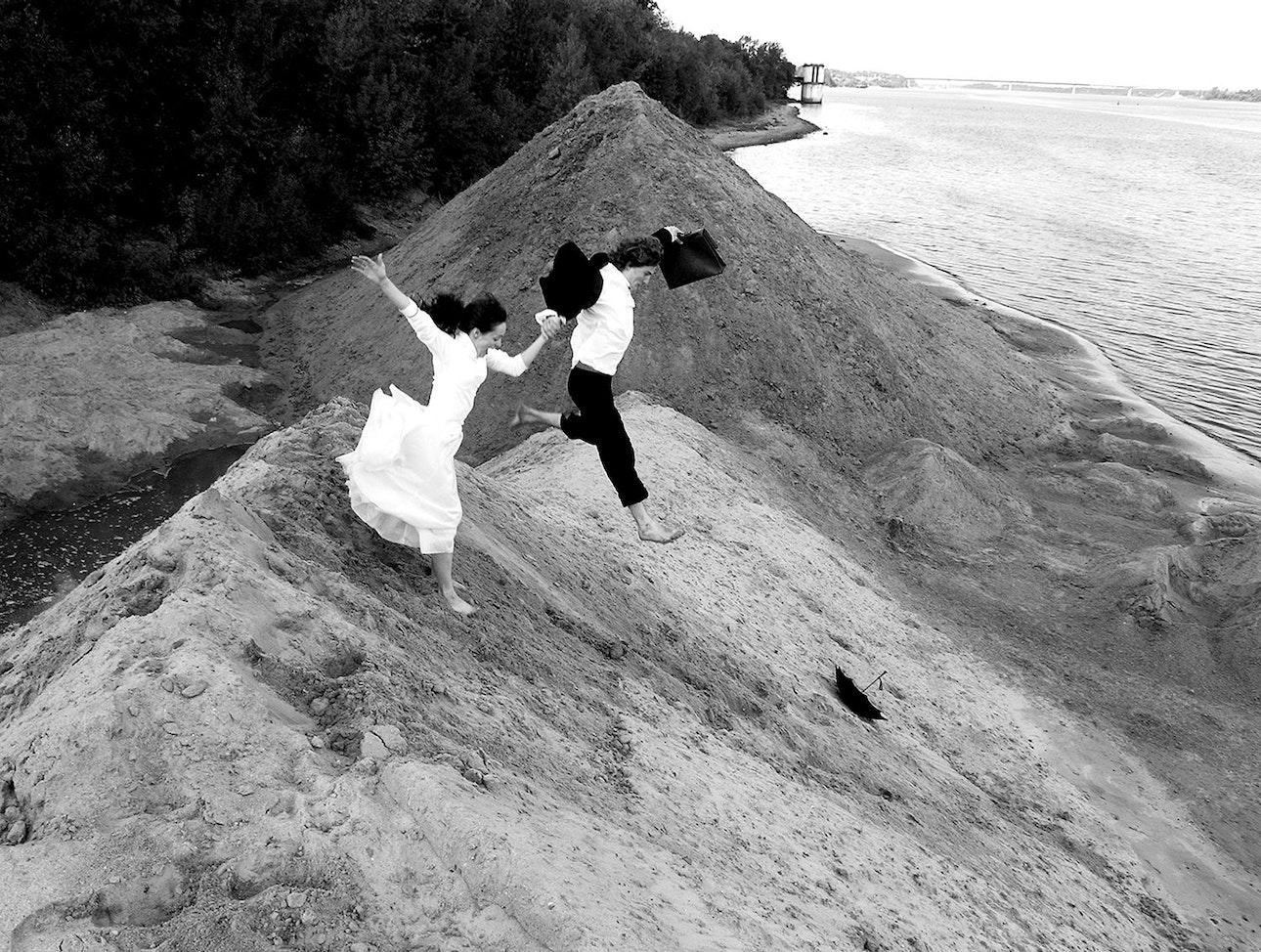 petr-lovygin-fall-in-love-14