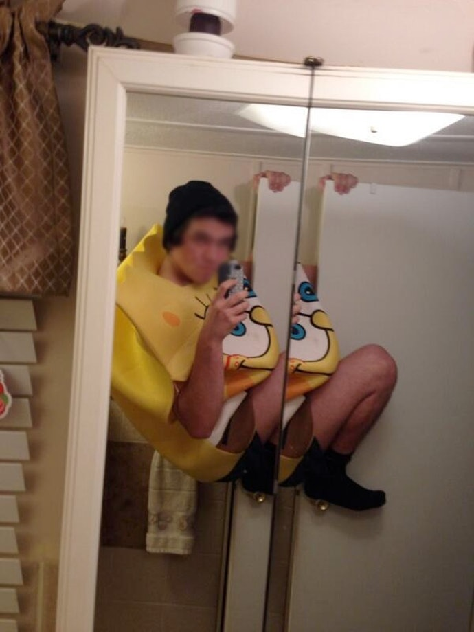 selfie_bob