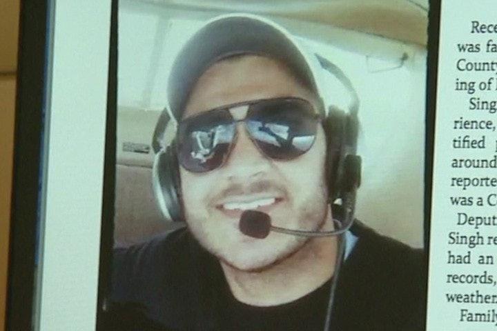 selfie_pilot