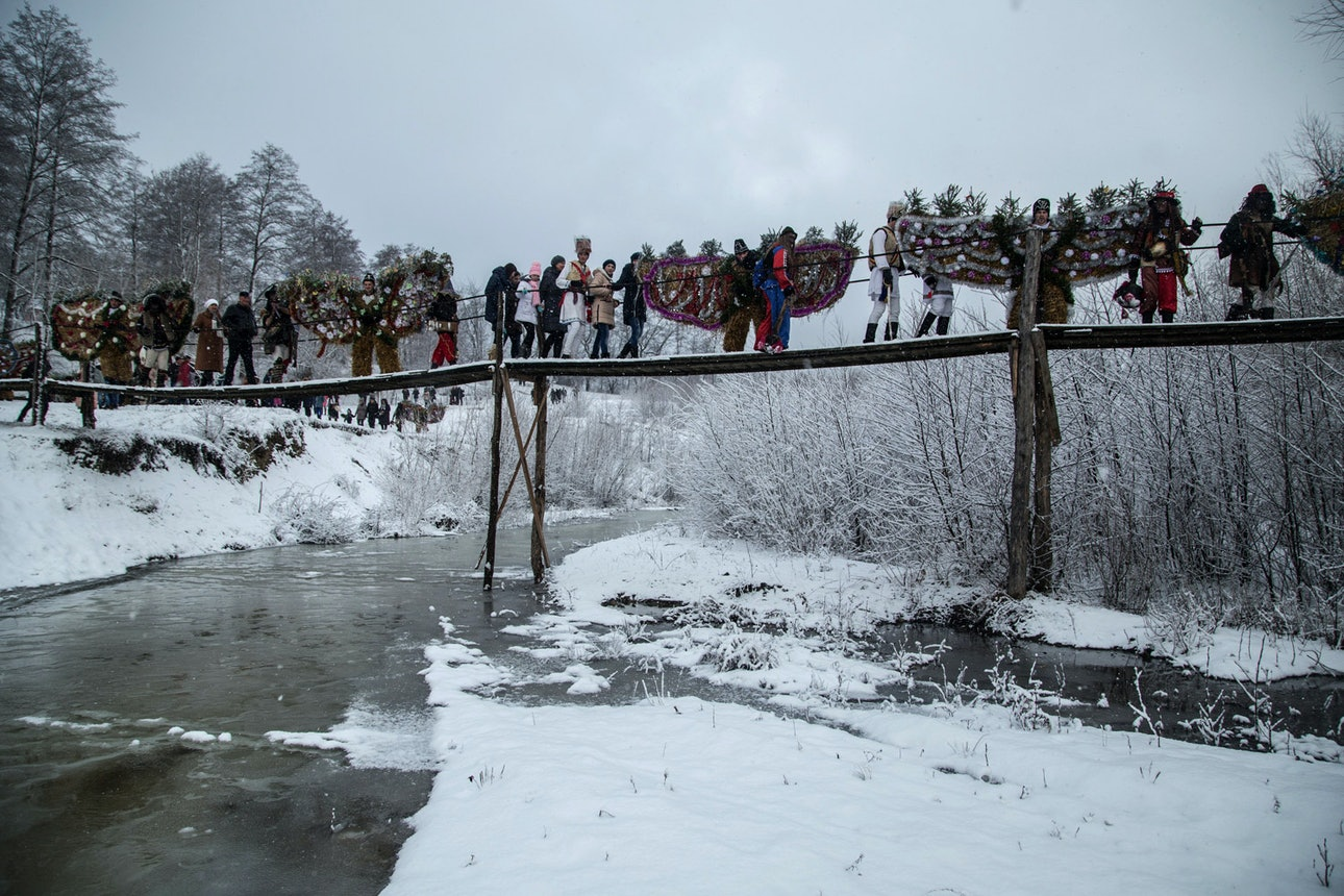 snow_14_1
