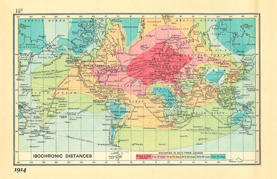 world-map-isochronic-1914