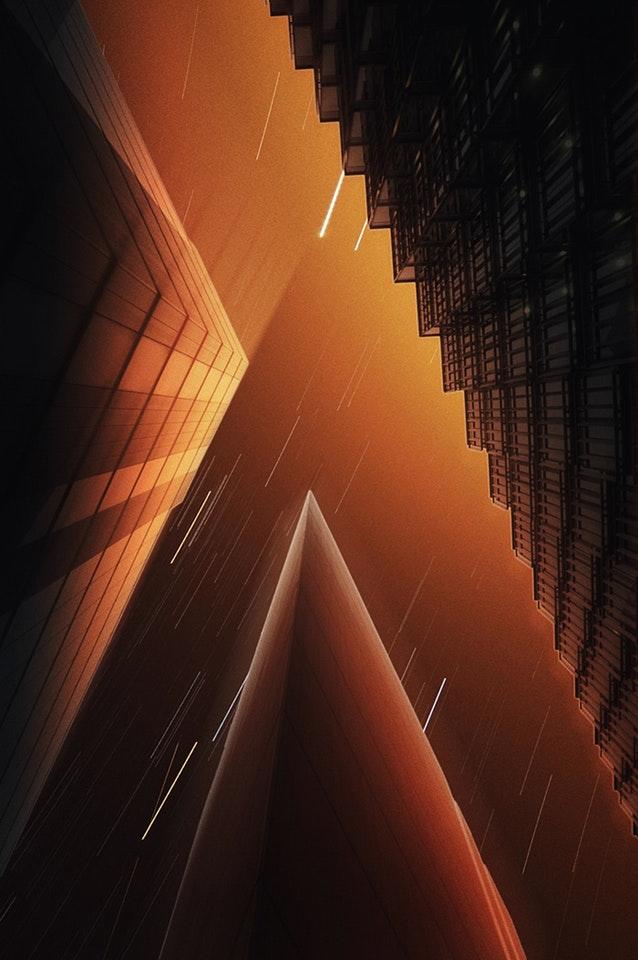 _Art-of-Building_01