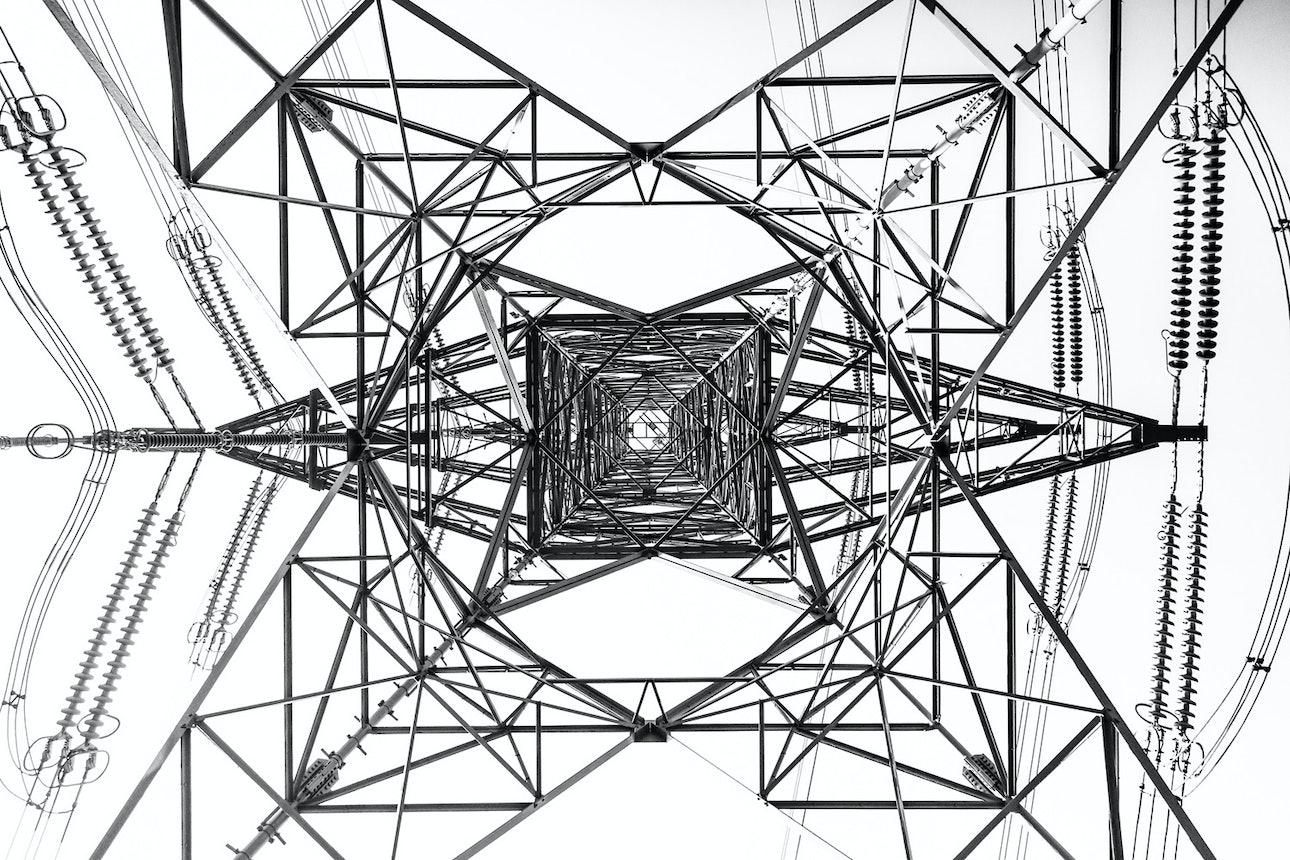 _Art-of-Building_08