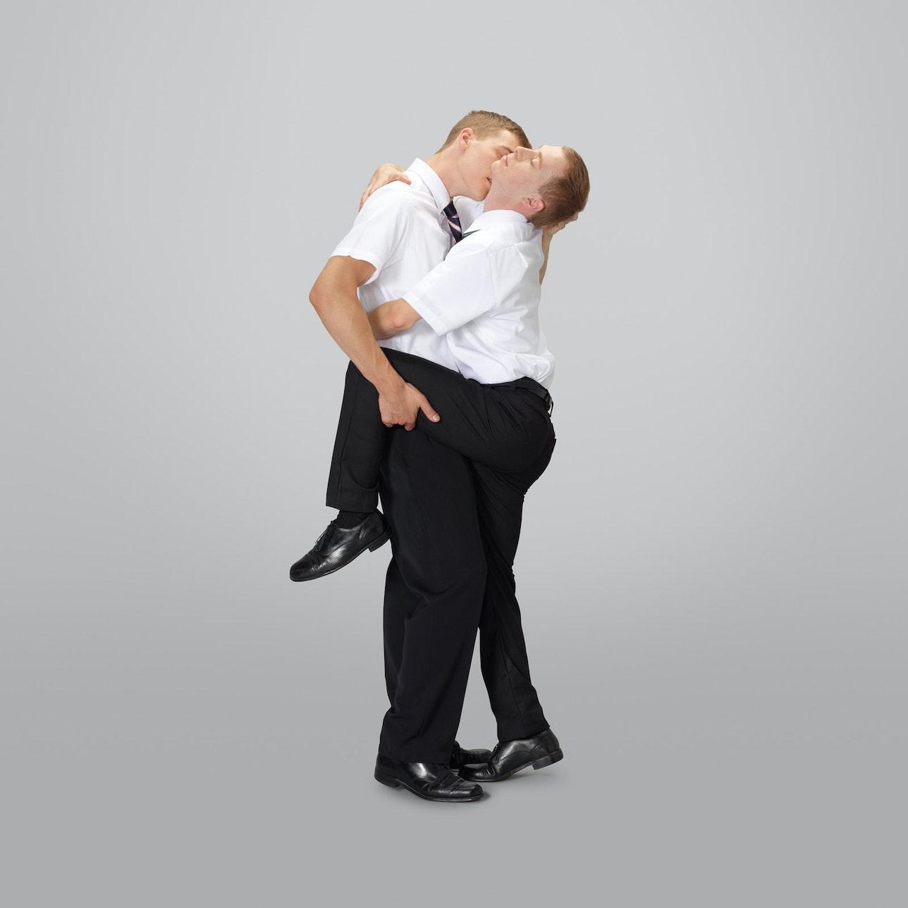 Dacosta_Mormons 10