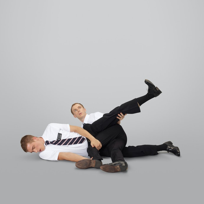 Dacosta_Mormons 11