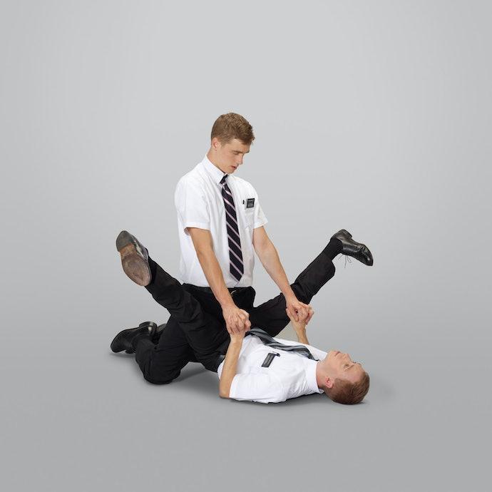 Dacosta_Mormons 15