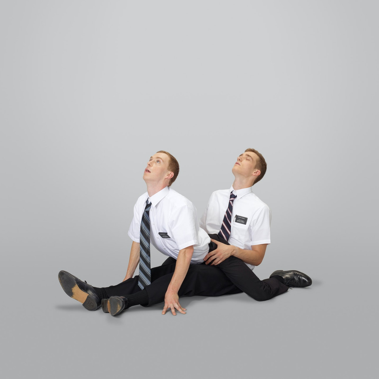 Dacosta_Mormons 20