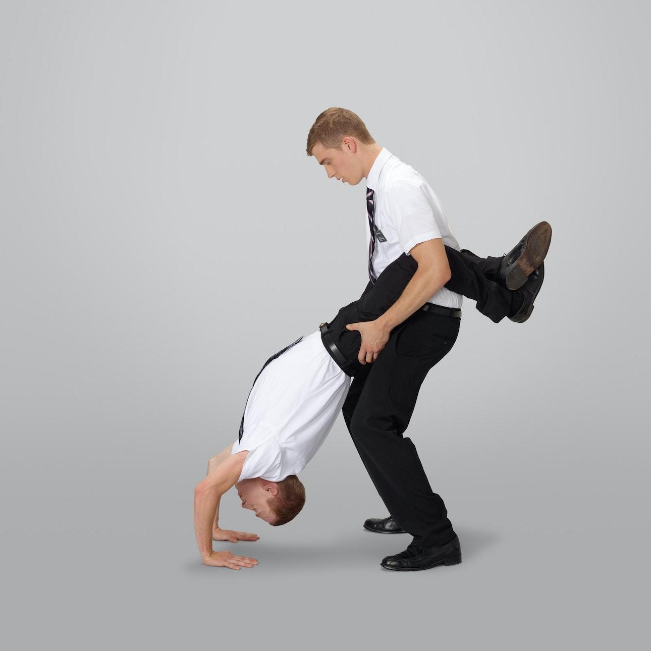 Dacosta_Mormons 21