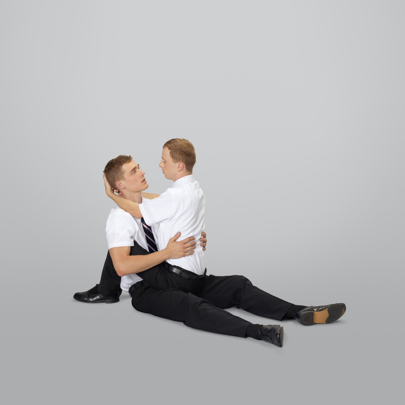 Dacosta_Mormons 8