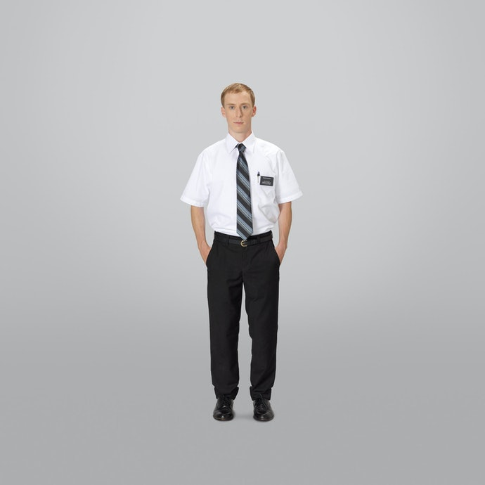 Dacosta_Mormons3