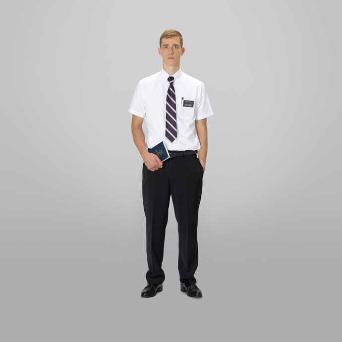 Dacosta_Mormons4