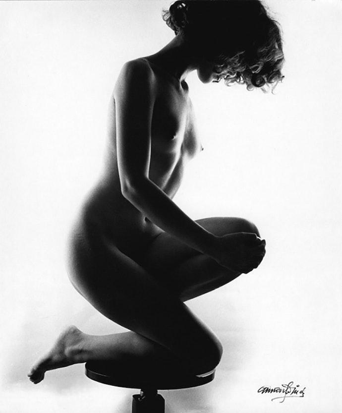 Nude-1986