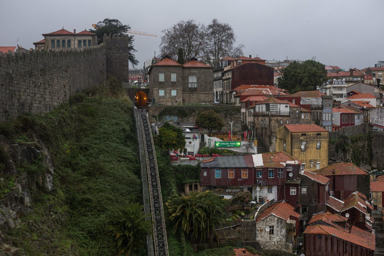 Porto_02
