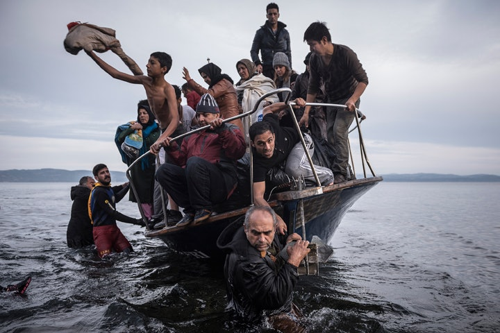 ©-Sergey-Ponomarev---Reporting-Europe's-Refugee-Crisis-01