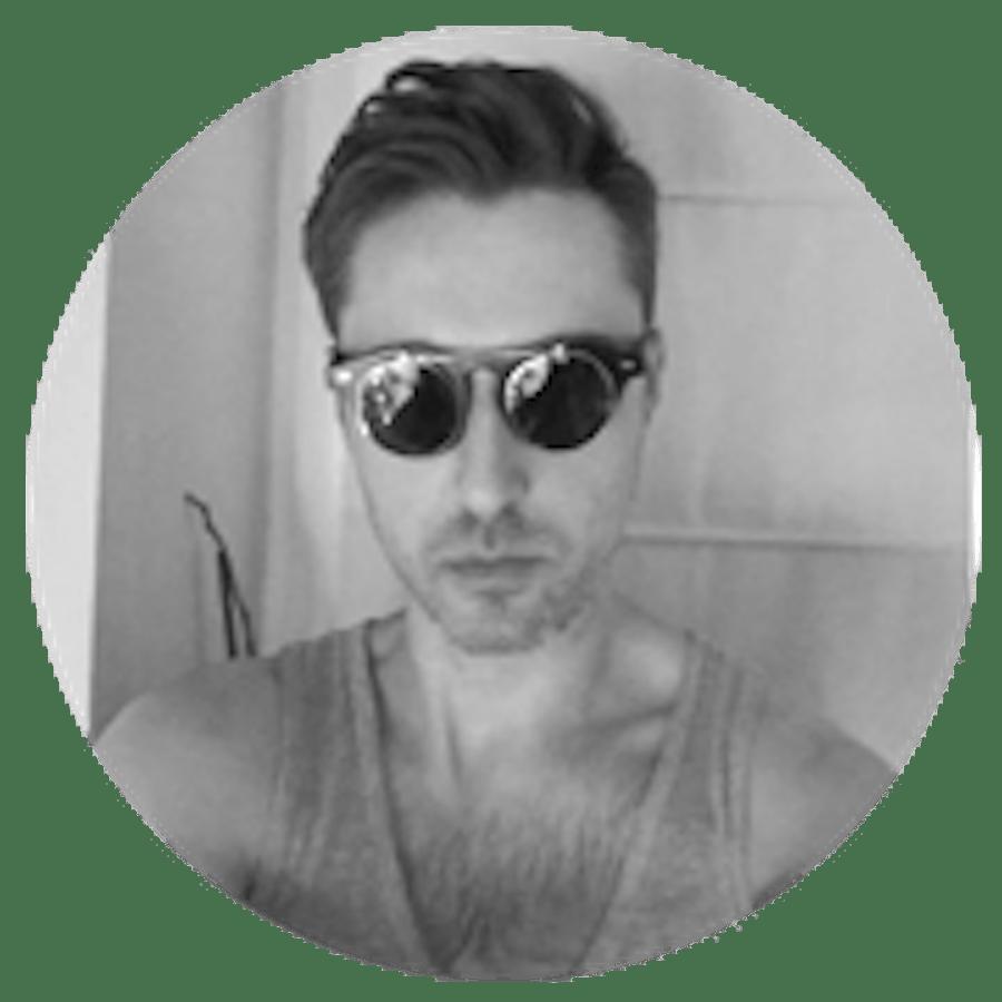 Solop_profile
