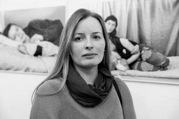 фото немецких женщин с волосатыми писями эротика