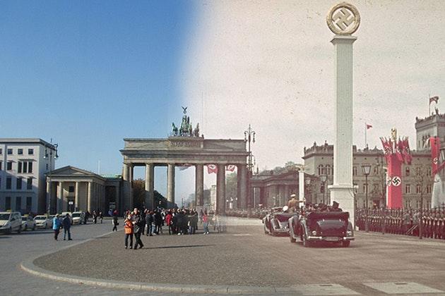 berlin_cover