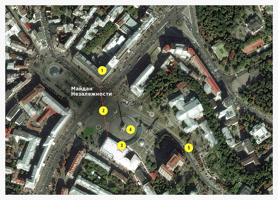 bif_maidan_map