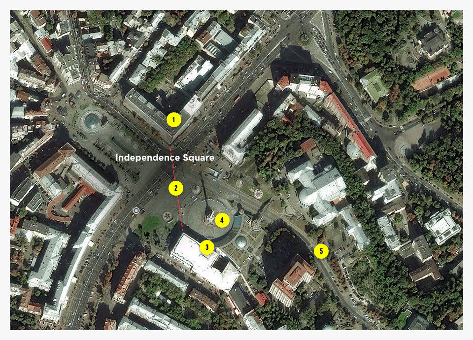 bif_maidan_map_en