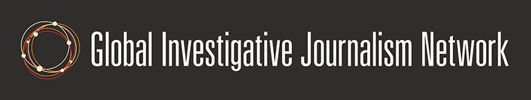 ddj-data-journ-blogs-10