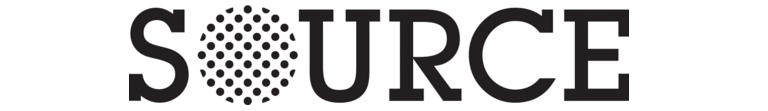 ddj-data-journ-blogs-12