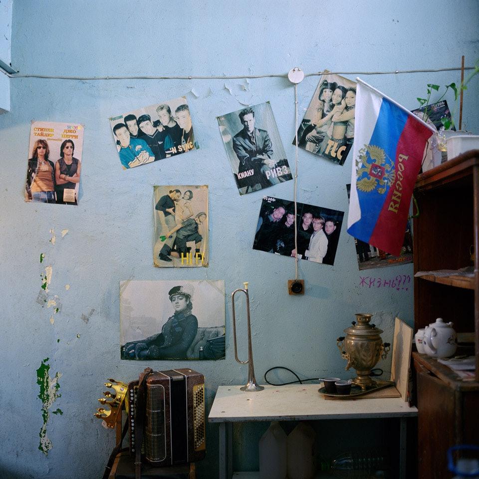 dmitriy-lukianov-dkdance-04