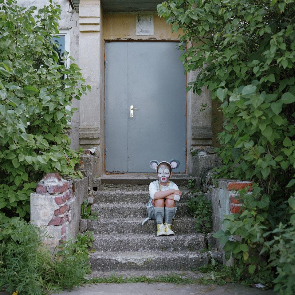 dmitriy-lukianov-dkdance-05