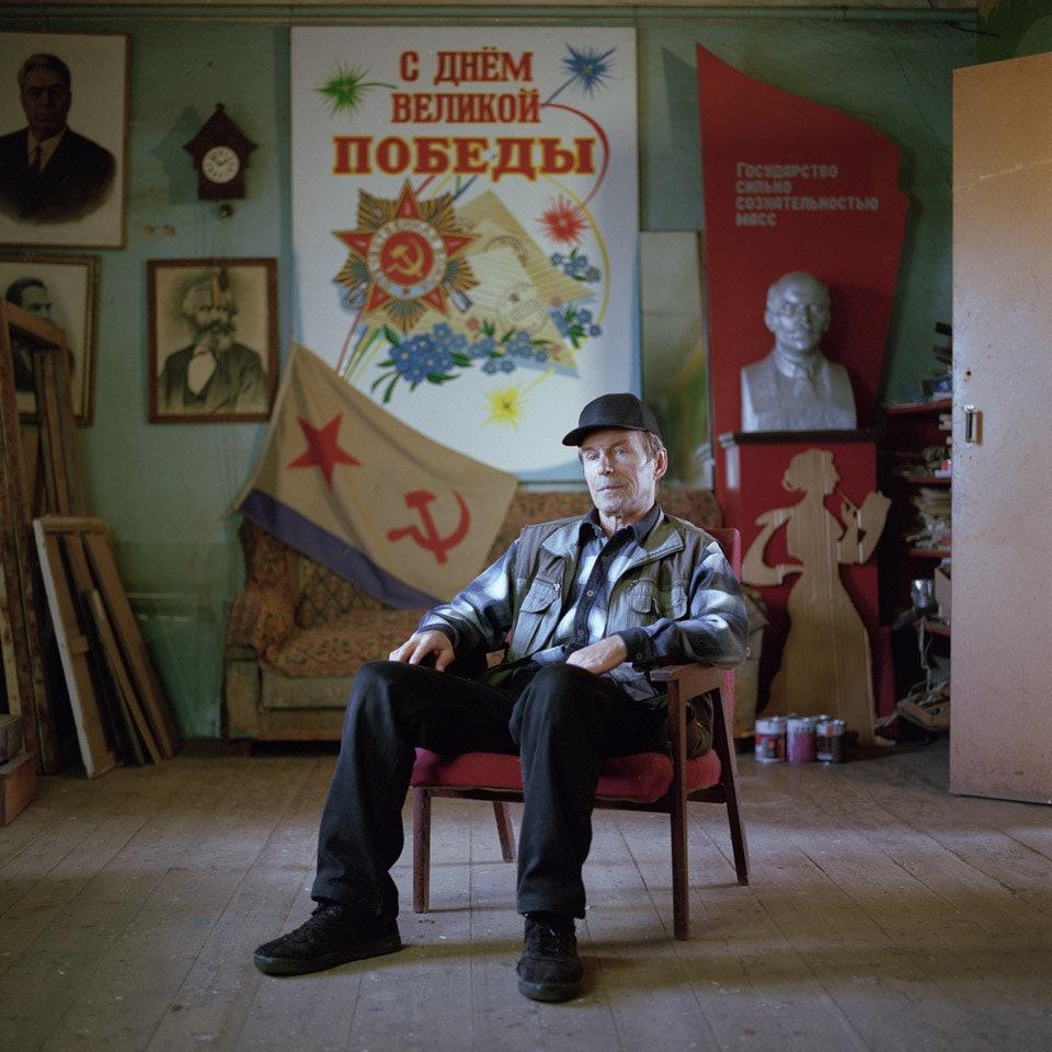 dmitriy-lukianov-dkdance-07