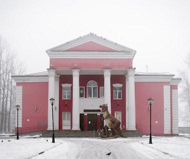 dmitriy-lukianov-dkdance-08