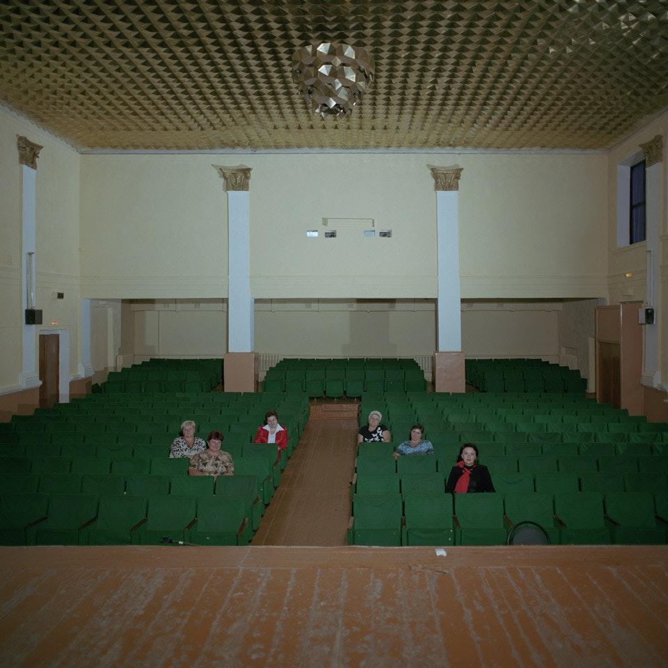 dmitriy-lukianov-dkdance-09