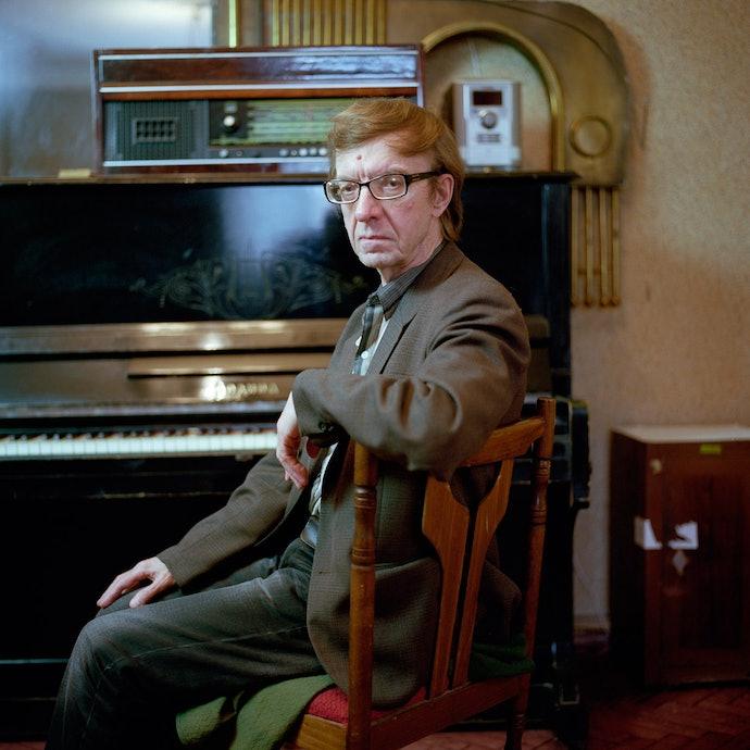 dmitriy-lukianov-dkdance-12