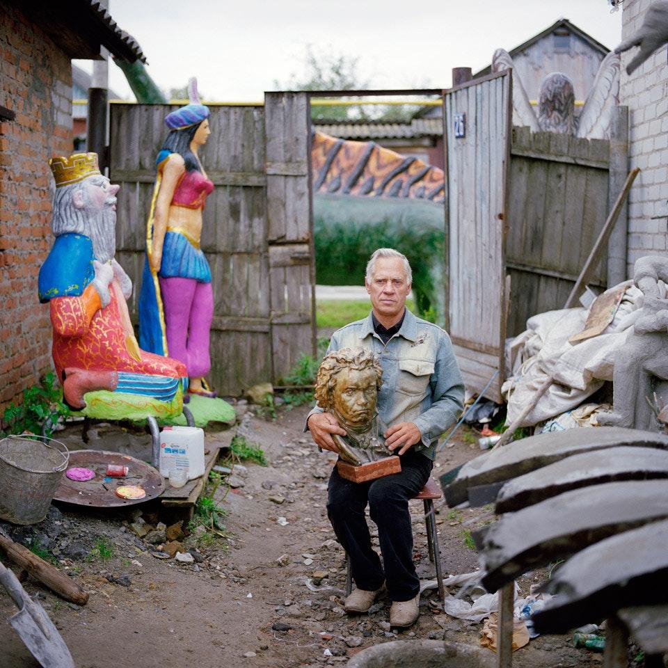dmitriy-lukianov-dkdance-14