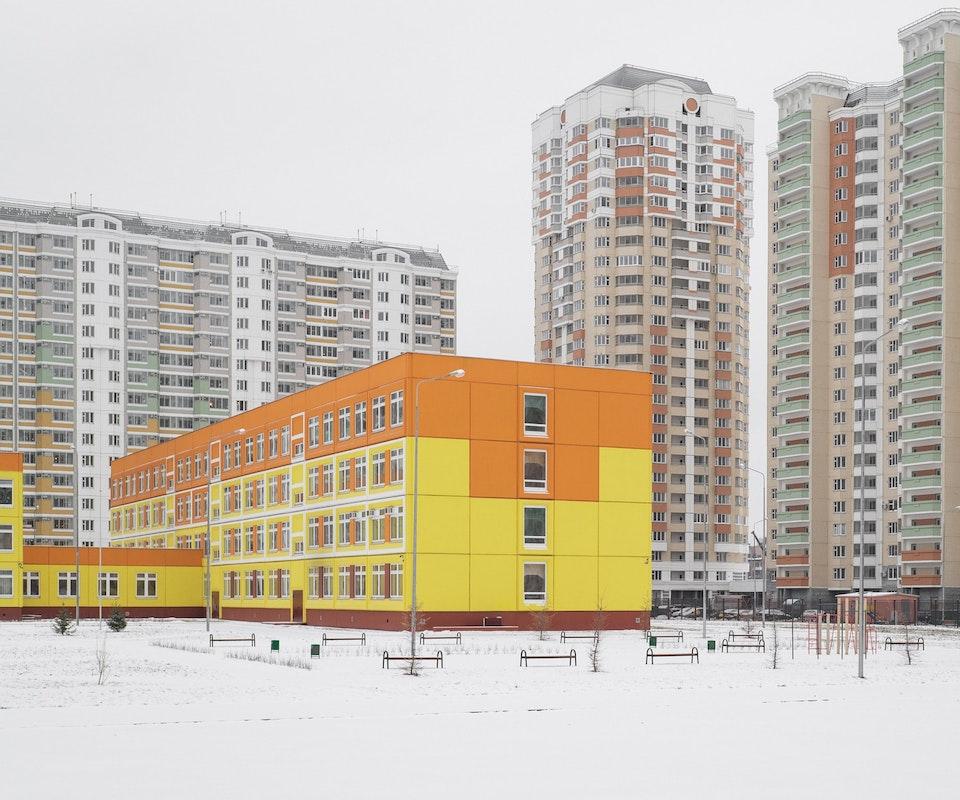 dmitriy-lukianov-instant-tomorrow-09