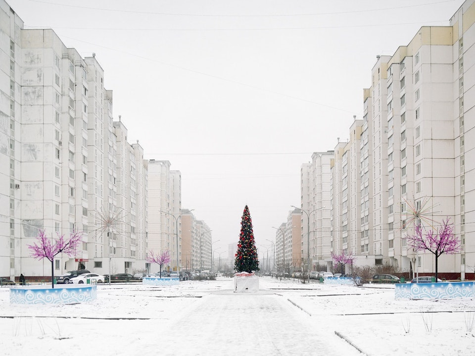 dmitriy-lukianov-instant-tomorrow-12