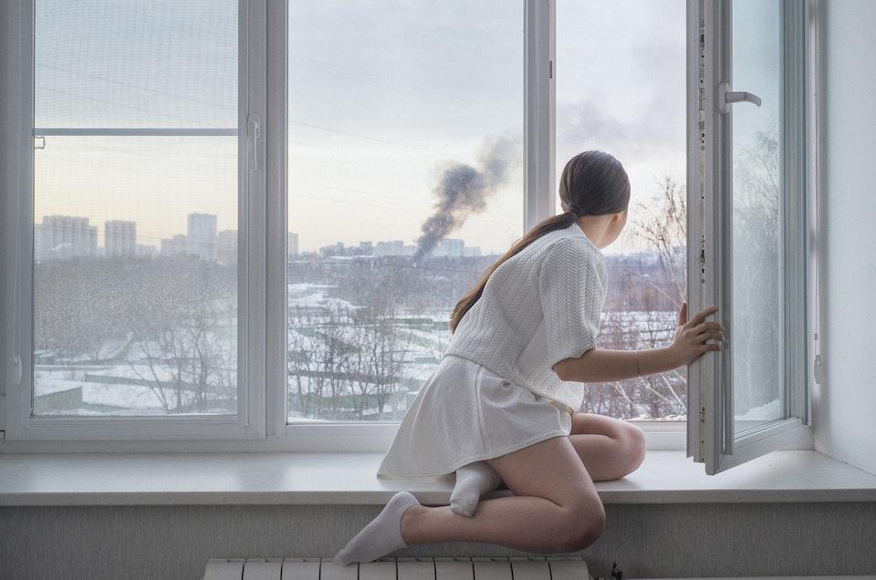 dmitriy-lukianov-instant-tomorrow-15