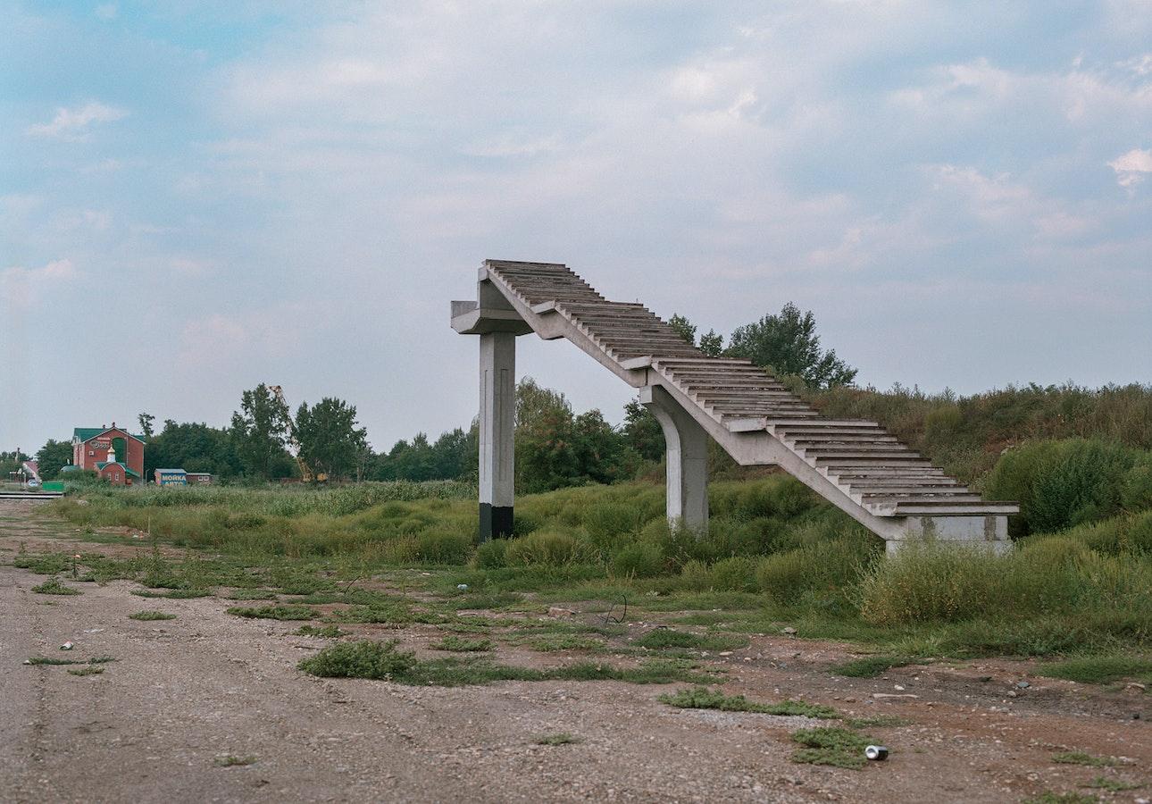 dmitriy-lukianov-rostovskaya-oblast